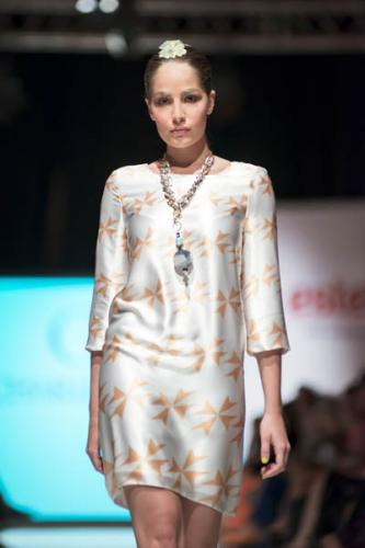 Malta Fashion Week 2013